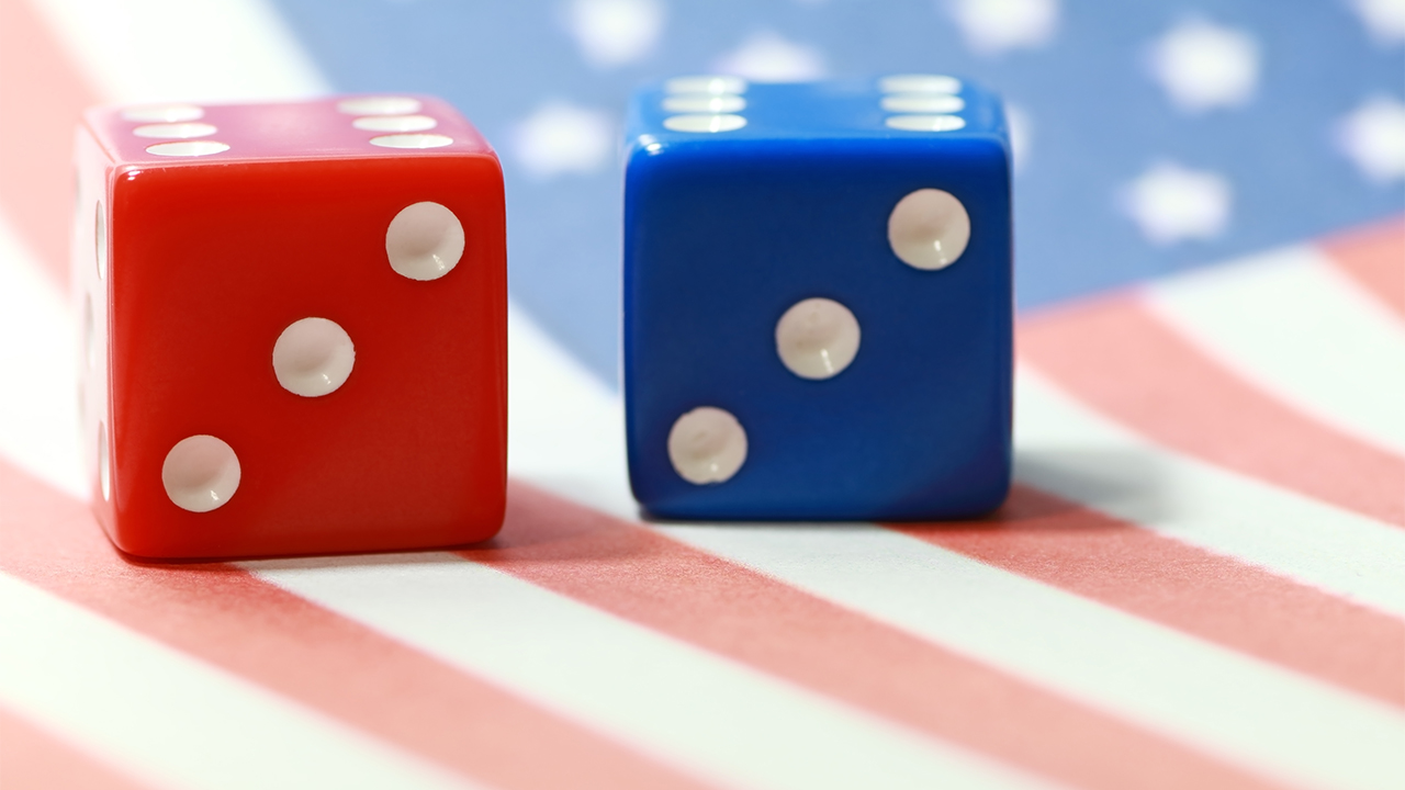 Playing Online Casino Gamings That Adhere To Betting