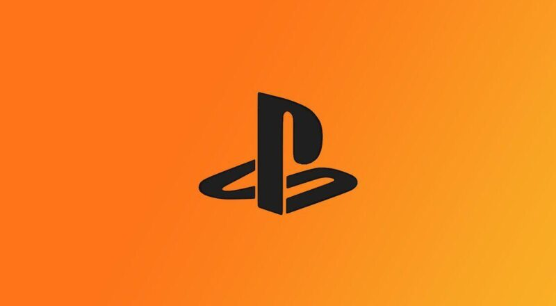 TRICK REVEALED: PSN Codes And Also PS4 Gamings Absolutely Free