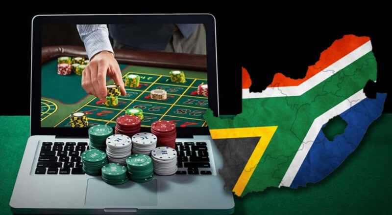 The Last Word Key Of Betting