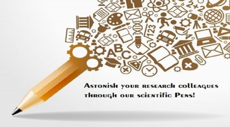 Air Travel Essay writing services Creating Solution