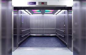 6 reasons to get a home elevator:
