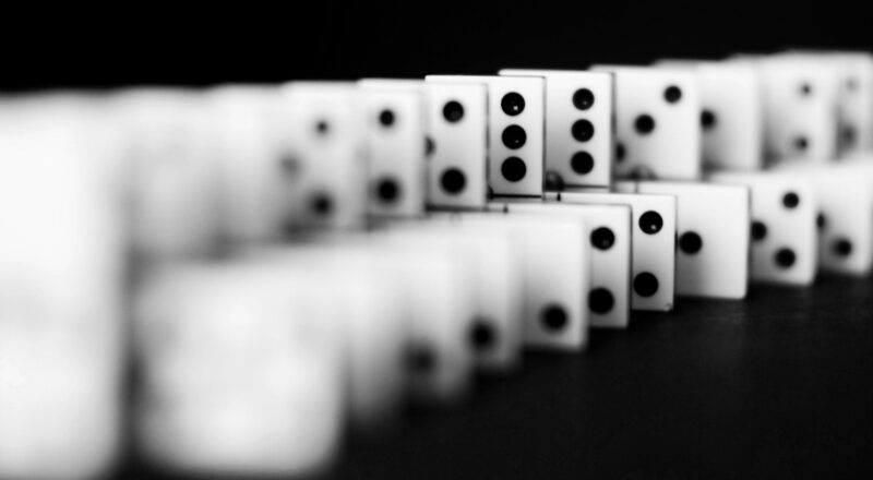Why Online Casino Is The One Capacity You In Fact Need