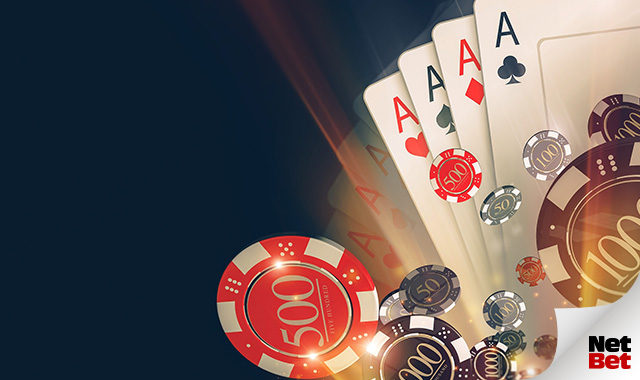 The Reason That Having An Outstanding Online Poker Shouldn't Be Sufficient