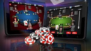 This Is A Fast Way To Solve A Concern With Online Casino