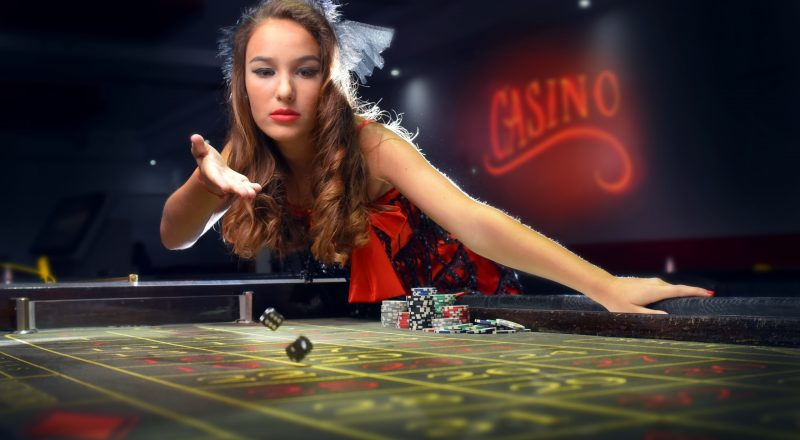 Where Can You Find Free Casino Resources