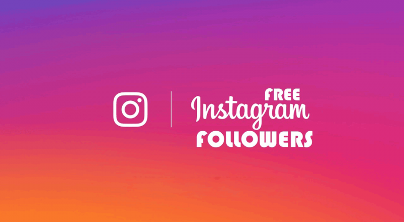 Questions For/About Free Instagram Likes