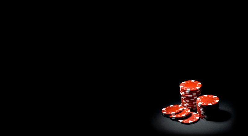 How To Purchase A Gambling On A Shoestring Budget