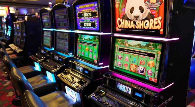 Strong Factors To Stay Clear Of Online Betting