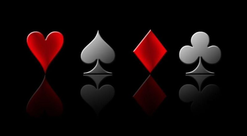 Discover A Fast Way to Casino