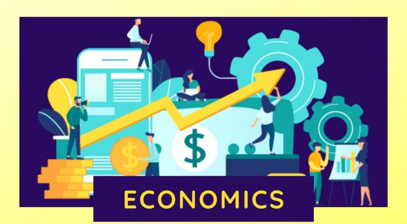 Quantum Essential Foundations of Economics 8e testbank and Solutions Viewpoint of the Economic climate