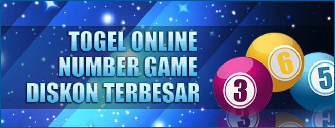 Eliminate Indonesian Online Lottery Gambling Issues