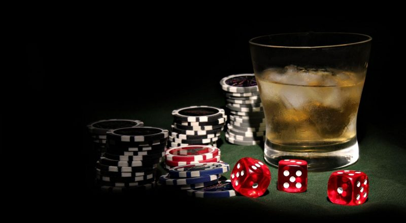 Greatest Software Program To Energy Up Your Gambling Tips