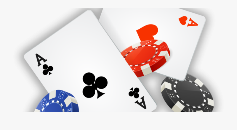 Recommendations On Best Free Casino Games
