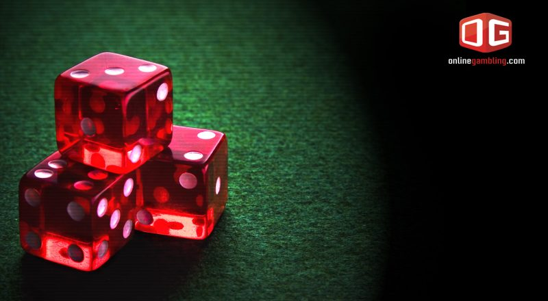 Is It Time to speak More About Gambling