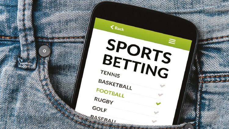 Ways Of Online Gambling That may Drive You Bankrupt - Quick!