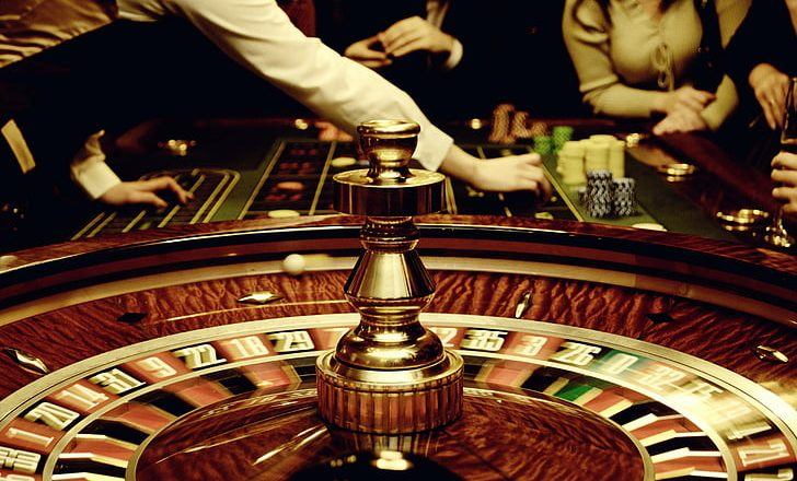 Online Betting in fashion