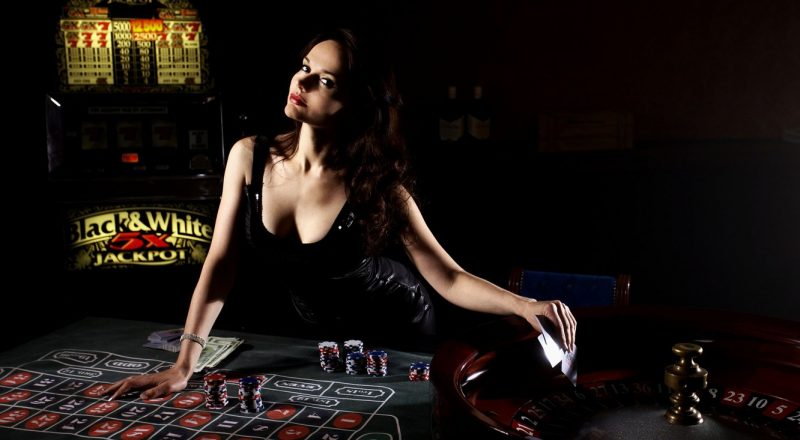 Casino 15 minutes A Day To Grow Your online business.