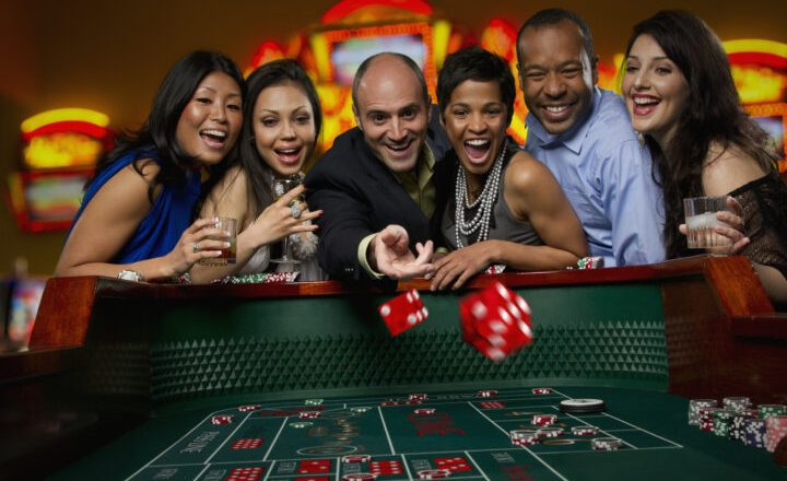 Ways Twitter Destroyed My Casino Without Me Noticing