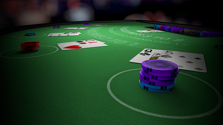 Be The First To Learn What The Specialists Are Saying About Gambling