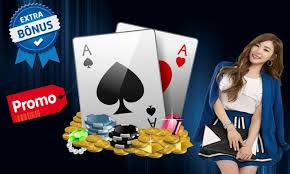Why Casino online is getting so much popularity around the globe?